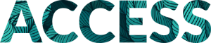 Annual Conference on Education and Social Science Logo